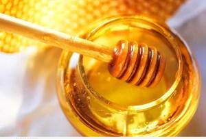 كيف تميزين  بين العسل الحقيقي الطبيعي  والمغشوش