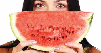 5 أطعمة سحرية  لبشرة جميلة و جذابة