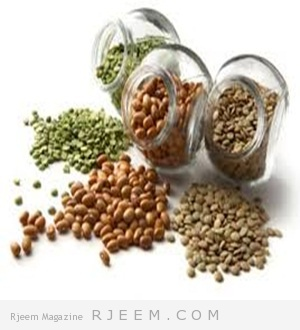 7 وصفات لتزويد طعامك بالالياف