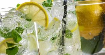 سد الشهية و حرق الدهون و تخليص الجسم من السموم في مشروب