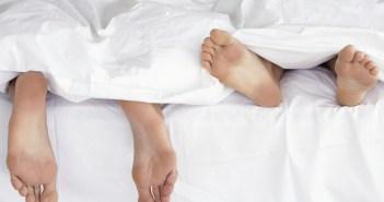 البرود الجنسي عند المراة  اسبابة و طرق معالجته