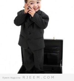 هل حقا الرجل طفل كبير بتصرفاته ؟