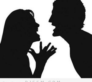 حفاظا على استقرار عائلتكما تجنبا هاته الاسباب 5 المؤدية  للطلاق