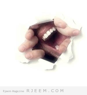 6 حلول لمكافحة رائحة الفم الكريهة