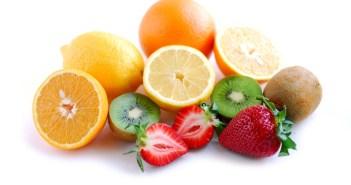 13 مبادئ غذائي لحياة صحية