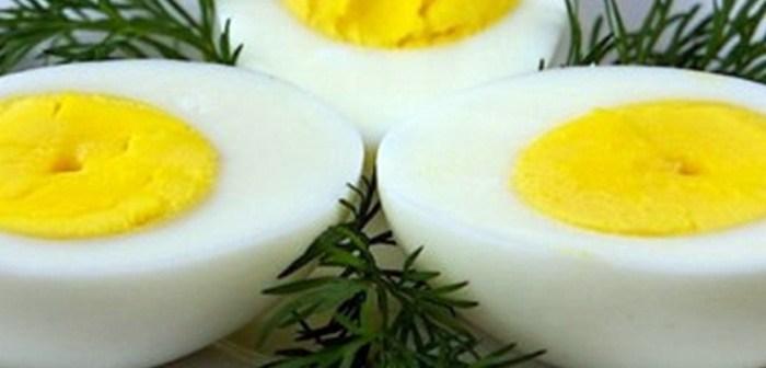 نصيحة غذائية للتقليل من جفاف البشرة