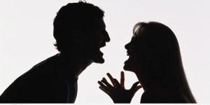 غيرة الرجل اسبابها و كيفية  التعامل معها