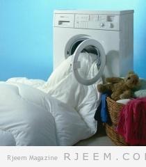 article_peut-on-nettoyer-une-couette-dans-un-lave-linge-classique-_4_176324