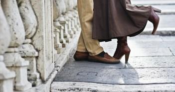 افكار رومانسية لكسر الروتين و زيادة الحب بين الزوجين