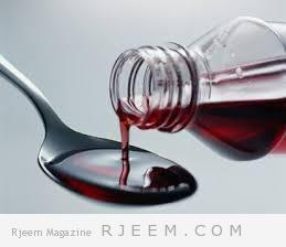 شراب البصل لعلاج التهاب الشعب الهوائية
