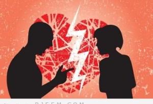 8 نصائح تساعدك علي تهدئة الامور وتسوية المشاكل مع زوجك فى  موسم الصيف