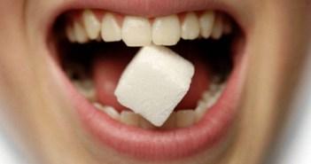 اعرف كيف تقلل من  مقدار السكر في نظامك الغذائي