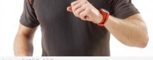 5 اسرار للحصول على جسم متناسق