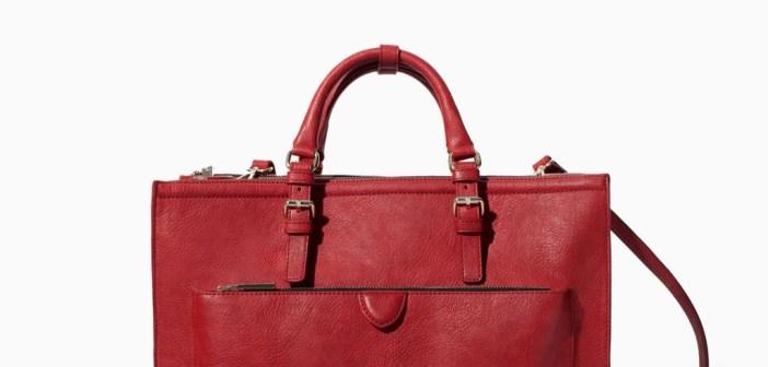 حقائب كبيرة مميزة 2014