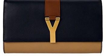 حقائب يدوية صغيرة 2014