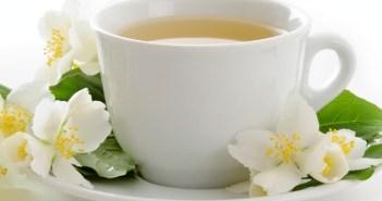 اي انواع الشاي اكثر فائدة
