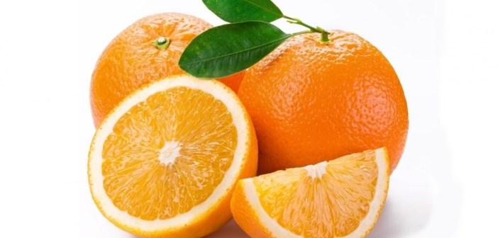 5 فوائد تجهلينها عن البرتقال