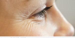 نصائح غذائية للتخلص من علامات تقدم السن
