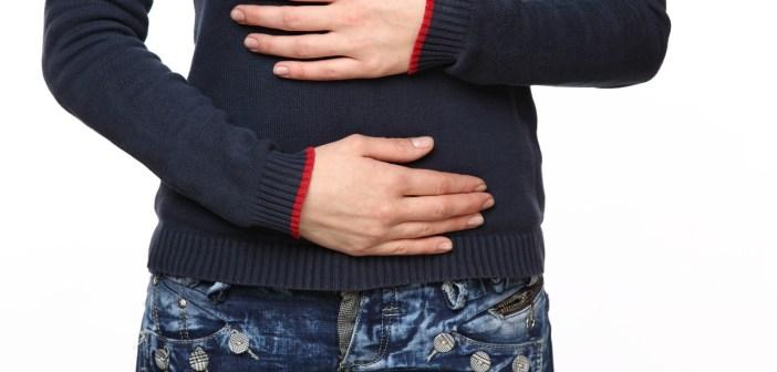 التخلص من التهاب المعدة مع الاعشاب المرة