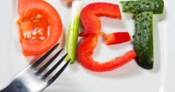 رجيم صحي ينقص 30 كيلو في 6 اشهر