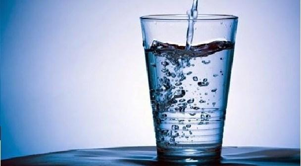 مؤشرات تبين فقدان جسمك للماء