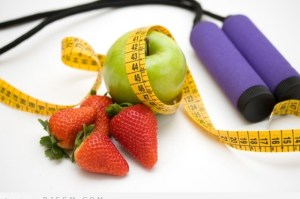 نصائح التغذية الصحية لرياضة سليمة