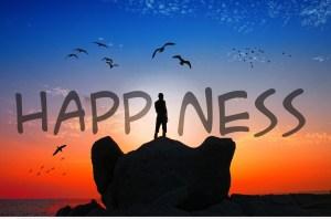 7 طرق لتحقيق السعادة الابدية