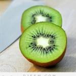 1 فاكهة لحرق الدهون والسعرات بشكل  اسرع