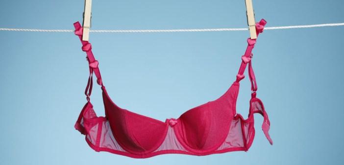 8 طرق طبيعية  للحصول على صدر مثالي