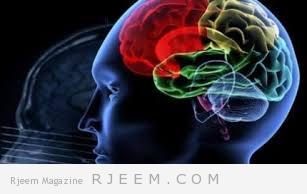 تفريغ الذهن العلاج النفسي لكل مشاكلك