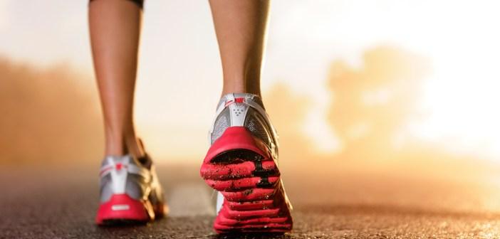 نصائح للتمتع بصحة  جيدة في 9 دقائق