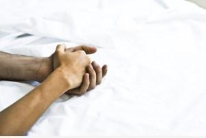 فوائد الجنس الصحية
