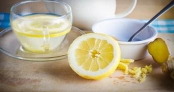 اقوى طريقة لخسارة الوزن تعتمد على كوب ماء