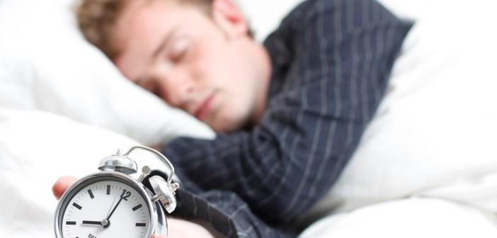 كيف يمكنك الحصول نوم أفضل