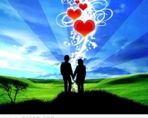 7 قواعد ذهبية لجعل علاقتك الزوجية أقوى