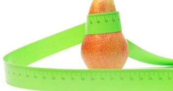 أسرار المرأة نحيفة و المحافظة على الوزن
