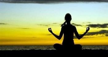 تخلصي من القلق و التوتر باتباع هذه الخطوات