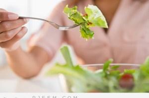5 اطعمة للتخلص من السموم للاستهلاك المنتظم