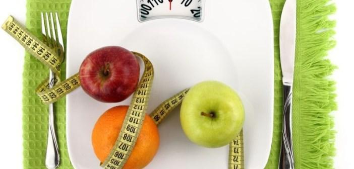 الاكل المسموح في الحميه السريعة للتخلص من الدهون