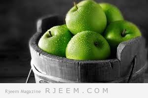 المياه السحرية الخضراء تمسح الكرش و تصغر المعدة و تنزل من وزنك