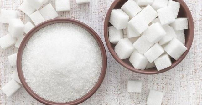 6 أسباب وجيهة لوقف تناول السكر - و طرق للنجاح!