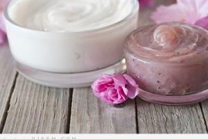 5 مشاكل جلدية الاكثر شيوعا والتخلص منها