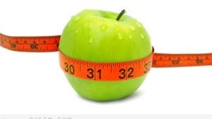 اهم الاطعمة للجسم والطريقة الصحيحة لتخزينها