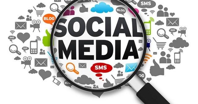 الصحة الاجتماعية و وسائل التواصل الاجتماعي