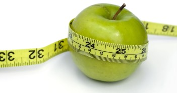 9 نصائح لتخفيف الوزن