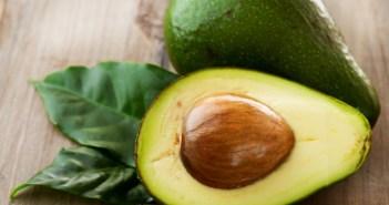 فوائد الأفوكادو الصحية للوزن والصحة
