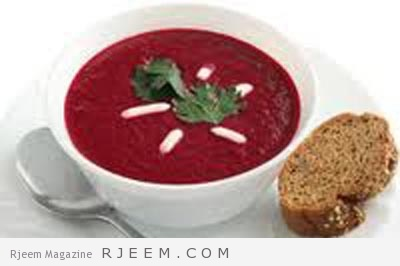 soupe-de-betterave