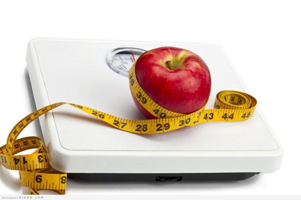 اقوى دايت عالمي يخلصك من 10 كيلو و من بروز الكرش و ينقص مقاساتك بشكل كبير