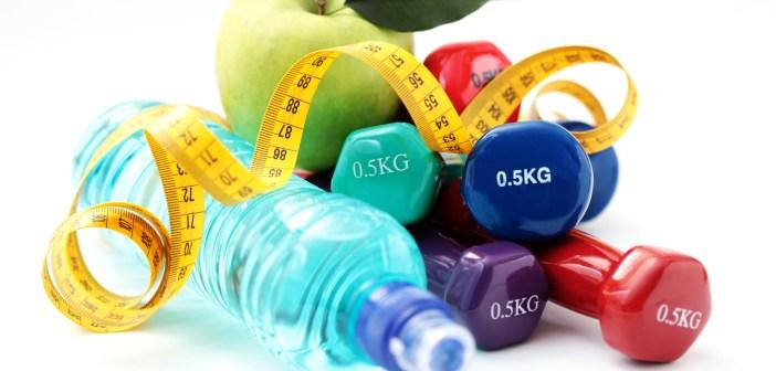 اخسر وزنك على المضمون و اشرب هذا المنقوع و تخلص من 5 كيلو من الشحوم