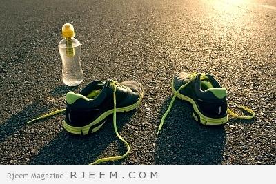 فوائد رياضة المشي